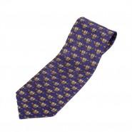 Kravatti